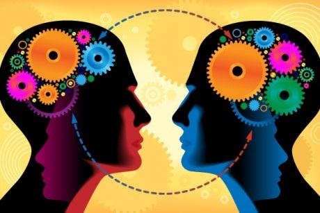 Neuro-leiderschap